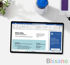 Picture of Genuine Microsoft Office 365 Personal. 1 Year Subscription PC Mac iOS Android
